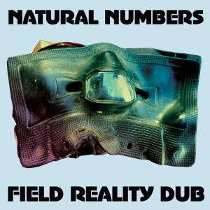 Natural Numbers: Field Reality Dub