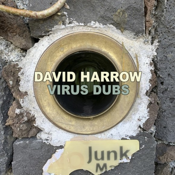 David Harrow: Virus Dubs