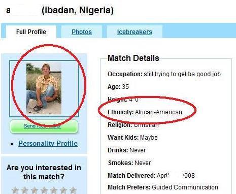 Am free ghana dating