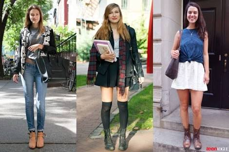 College Fashion Blunders   DU Beat Home Fashion College Fashion Blunders  40b8abe5 a02e 4764 98b8 7f323234a40d