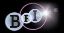 bfi_logo1.jpg