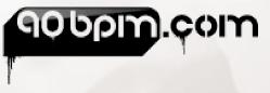 90bpm_logo.JPG