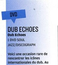 dub-echoes_muziq-021_small