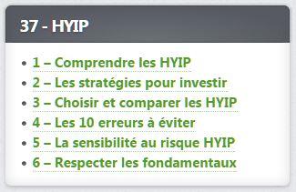 hyip-menu