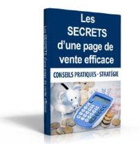 secretspageventeeff