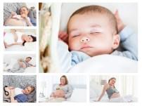 Schwangerschaftsshooting ein Must Have!