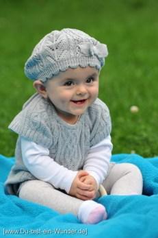 Babyfotografie zum Festpreis!