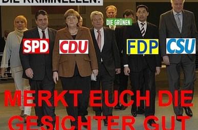 cdu-spd-fdp-die-grc3bcnen1