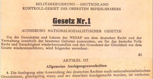 Naziaufhebungno1