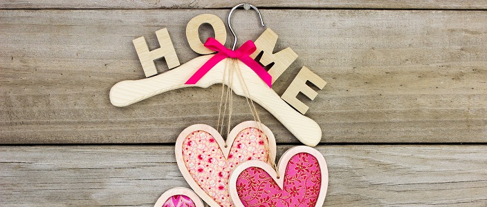 8 Steps To A Romantic Valentines Day At Home Dubli Blog