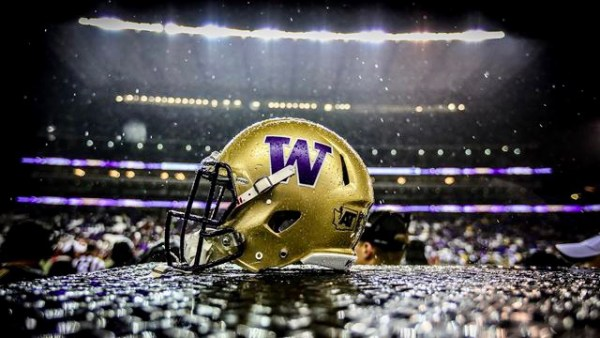BREAKING: Washington vs. Michigan Game Cancelled