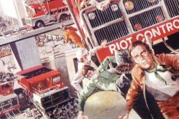 Soylent Green movie poster cropped