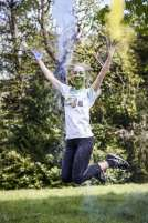ICS Colour Dash 2016