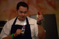 Taste of Dublin Neven Maguire