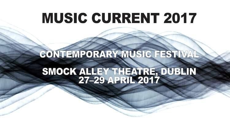 Festival Music Current