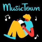 MusicTown 2017
