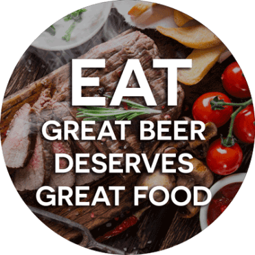 eat-craft-beer