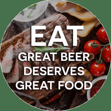 eat-craft-beer