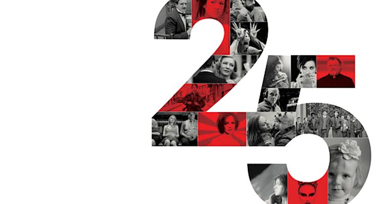 IFI Open Day 25 years