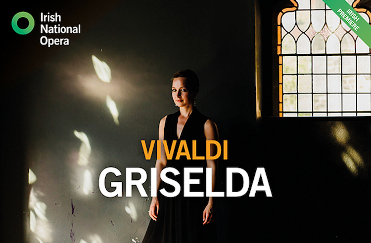 Griselda INO
