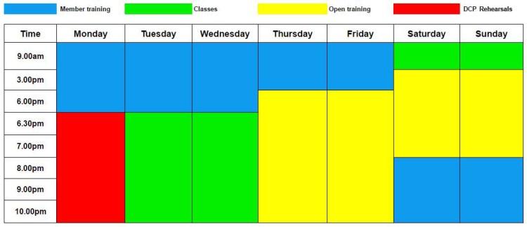 circus_centre_timetable