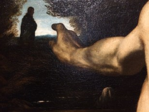 National Gallery of Ireland, Art with Dublin DEcoded