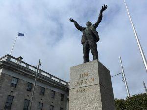 Dublin Decoded 21