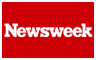 img-newsweek