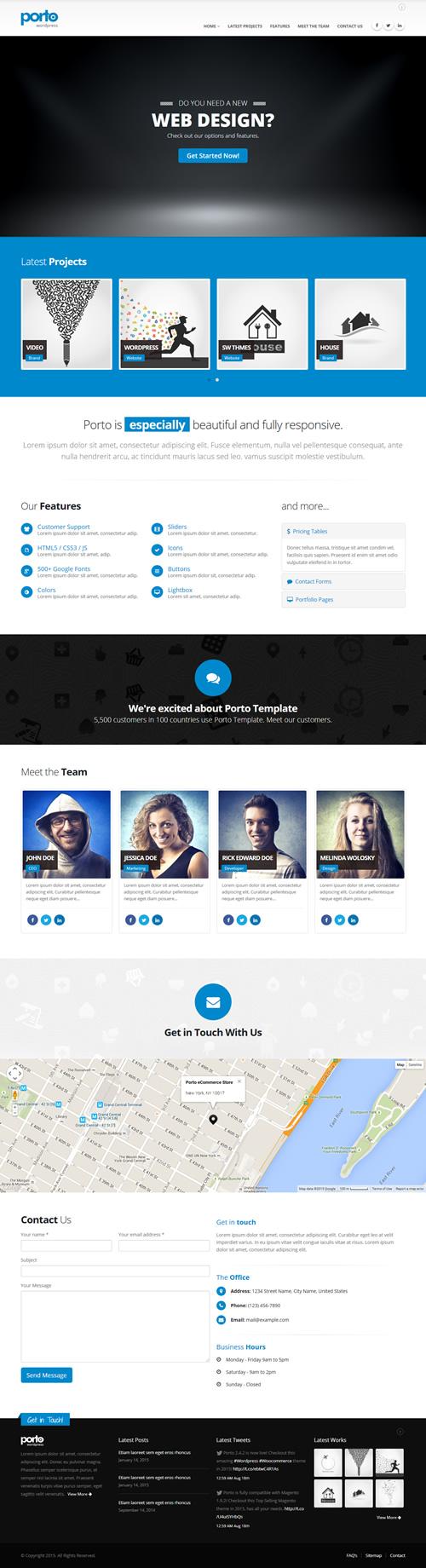 select_demo_onepage