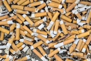 img-cigarets-buts