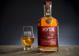 Hyde-whiskey-Rum-finish