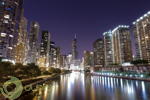 chicago commercial photographer