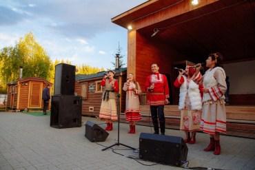 фестиваль доброфест