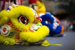 chinese-new-year-celebration