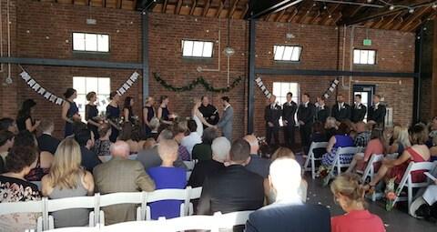 golden gardens bathhouse wedding