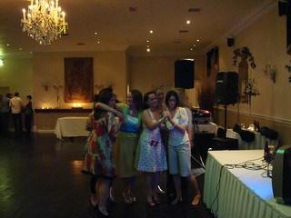 Karaoke Entertainment & DJ Services