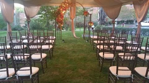 pacific-tower-seattle-dj-wedding