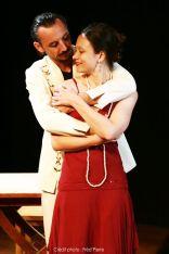 jeu-de-l-amour-et-du-pouvoir-gael-dubreuil-alis-guquet_-fred-pierre