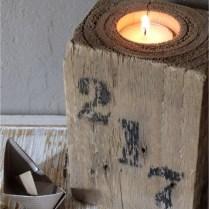 du bruit au grenier brocante bois flott pi ces uniques page 3. Black Bedroom Furniture Sets. Home Design Ideas