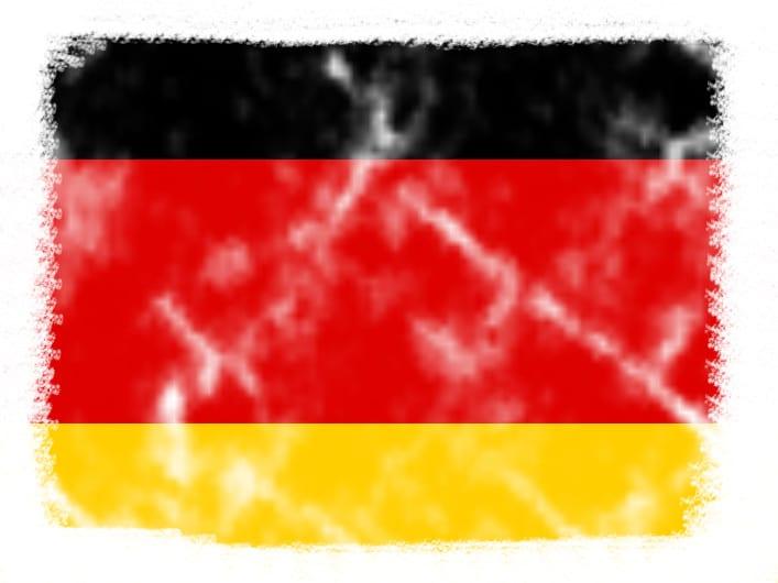 Deutschland Dubu