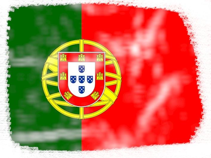 Portugal Dubu