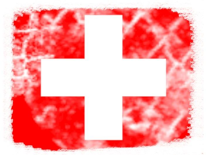 Schweiz Switzerland Suisse Suiza
