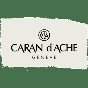 Caran d'Ache Company Switzerland