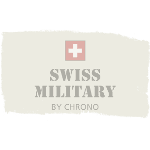 Swiss Military hover