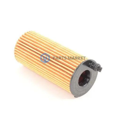 bmw 3 series 318 f30 f31 f34 oil filter