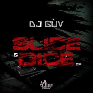 Slice & Dice EP