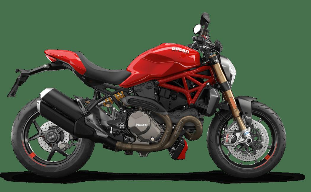 Monster-1200-S-Red