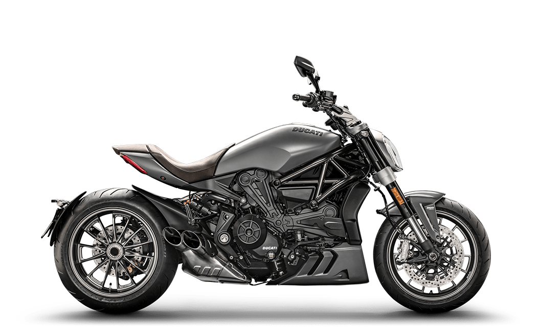 XDiavel-Matt-Liquid-Concrete-Grey