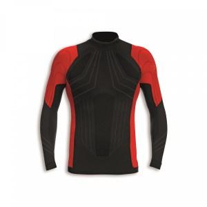 Ducati Thermoshirt Warm Up € 78,50