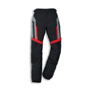 Ducati textiel broek Strada C4 € 475,50
